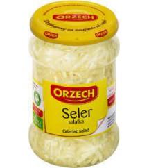 ORZECH - SELER KONSERWOWY 820G (10)