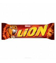 NESTLE - LION 250G