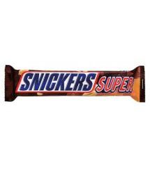 MARS - BATON SNIKERS SUPER 75G