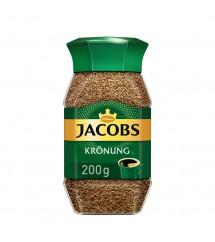 KRAFT FOODS - JACOBS KRONUNG ROZP. 200G