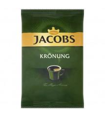 KRAFT FOODS - JACOBS KRONUNG MIEL.100G