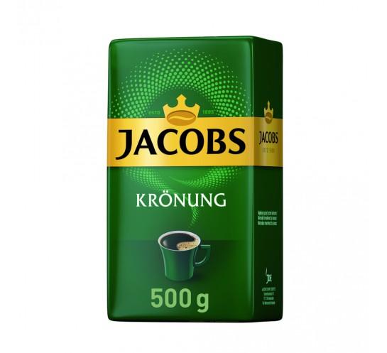 KRAFT FOODS - JACOBS KRONUNG MIELONA 500G