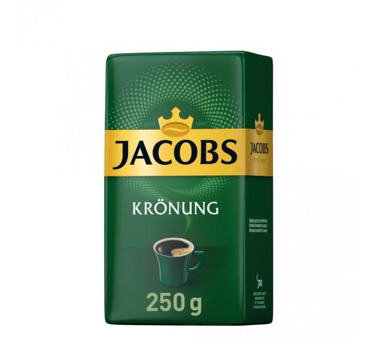 KRAFT FOODS - JACOBS KRONUNG MIEL. 250G