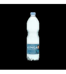 KINGA PIENIŃSKA 1.5L NIEGAZ