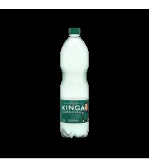 KINGA PIENIŃSKA 1.5L NATURALNA