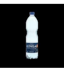 KINGA PIENIŃSKA 1.5L GAZ