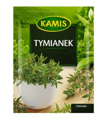 KAMIS - TYMIANEK 10G