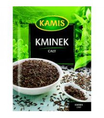 KAMIS - KMINEK 15G
