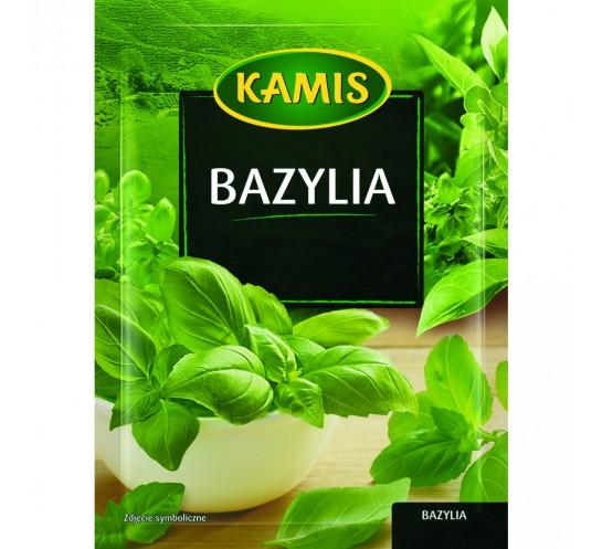 KAMIS - BAZYLIA 10G