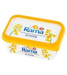 MARGARYNA RAMA CLASSIC 250g