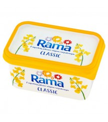 MARGARYNA RAMA CLASSIC 450G