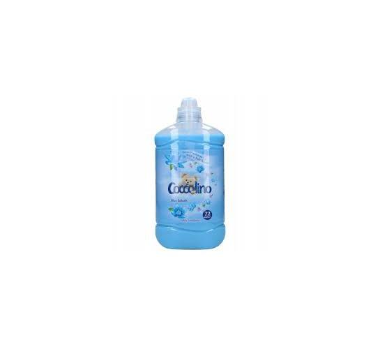 COCCOLINO - PŁYN DO PŁUKANIA 1,8L BLUE