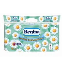REGINA - PAPIER RUMIANKOWY A'8