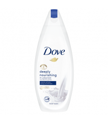 DOVE - ŻEL POD PRYSZNIC 250ML DEEP NOUR.NEW