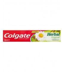 COLGATE - PASTA 100ML.HERBAL