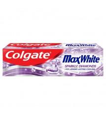 PCOLGATE 0 ASTA 100ML MAX WHITE SPAR.D