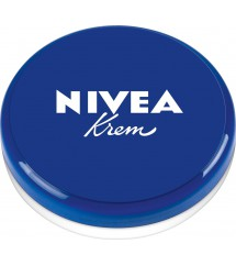 NIVEA - KREM PLASTIK  50ML