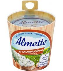 HOCHLAND-ALMETTE SZCZYPIOREK 150G