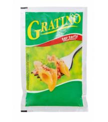 SER TARTY GRATINO 40G