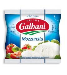 GALBANI - MOZZARELLA 125G
