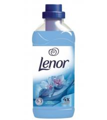 Lenor  - zmiękczacz Spring Awak 1800ml