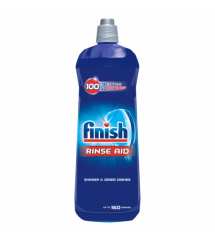 FINISH - PŁYN NABŁYSZAJĄCY DO ZMYWAREK 800ML
