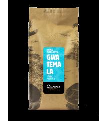 CAVERES - Guatemala 250g