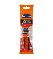 TARCZYŃSKI - KABANO EXCLUSIVE CHILLI  105G