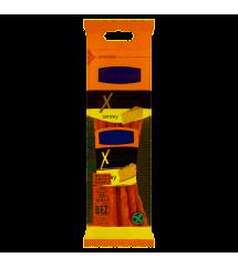 TARCZYŃSKI - KABANOS  EXCLUSIVE SER 105G
