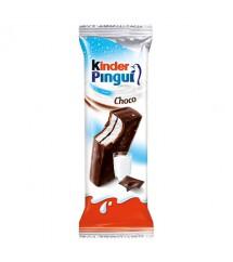 KINDER -  PINGUI 30G KAKAOWE