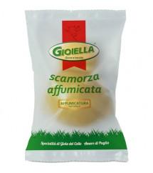 GIOIELLA - SCAMORZA WĘDZONA  250G