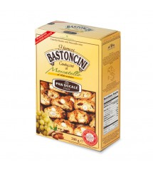 PAN DUCALE - CIASTKA CANTUCCINI Z WINEM MOSCATELLO 200G