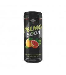 CRODO - NAPÓJ PELMO SODA PUSZKA  330 ML