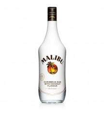 MALIBU 18% 0,7L