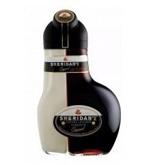 SHERIDAN'S 15,5% 0,7L