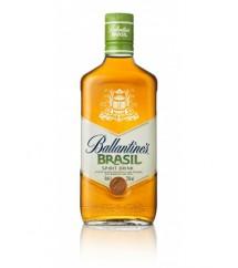 BALLANTINE'S BRASIL 0,7L 35%
