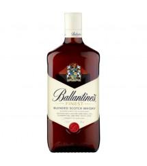 BALLANTINE'S 1L 40%