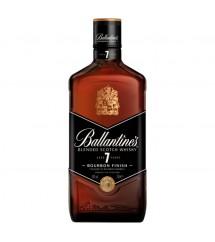 BALLANTINE'S 0,7L 7YO 40%