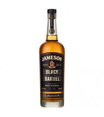 JAMESON 40% 0.7L BLACK BARREL