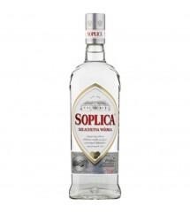 SOPLICA 40% 0,5L