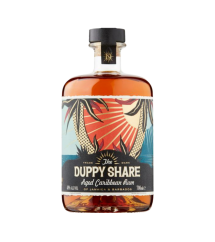 DUPPY SHARE 40% 0,7l