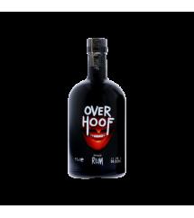 CLOVEN HOOF OVER HOOF RUM 66,6% 0,5l
