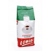 TORREFAZIONE IONIA  prawdziwa włoska kawa