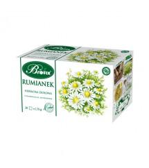 BIFIX - RUMIANEK 20T