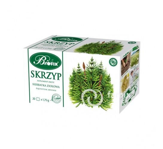 BIFIX - SKRZYP 20T