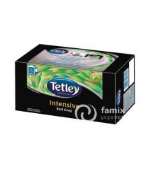 TETLEY -  HERBATA INTENSIVE EARL GRAY 25T