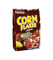 NESTLE - CORN FLAKES CHOCO 250G