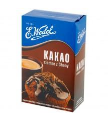 WEDEL - KAKAO 180G
