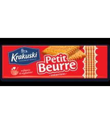 BAHLSEN - PETIT BEURE KRAKUSKI 220G