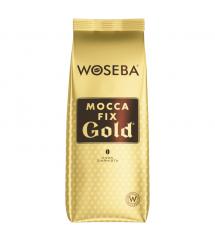 WOSEBA - MOCCA FIX GOLD ZIARNISTA 500G